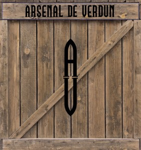 ArsenaldeVerdun